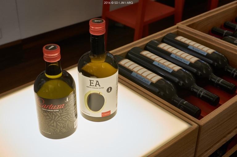 ENOTECA 62_new