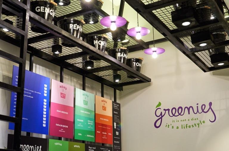 Greenies Hi_DSC_9660